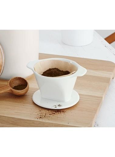 Barista El Kahve Filtresi-Tchibo